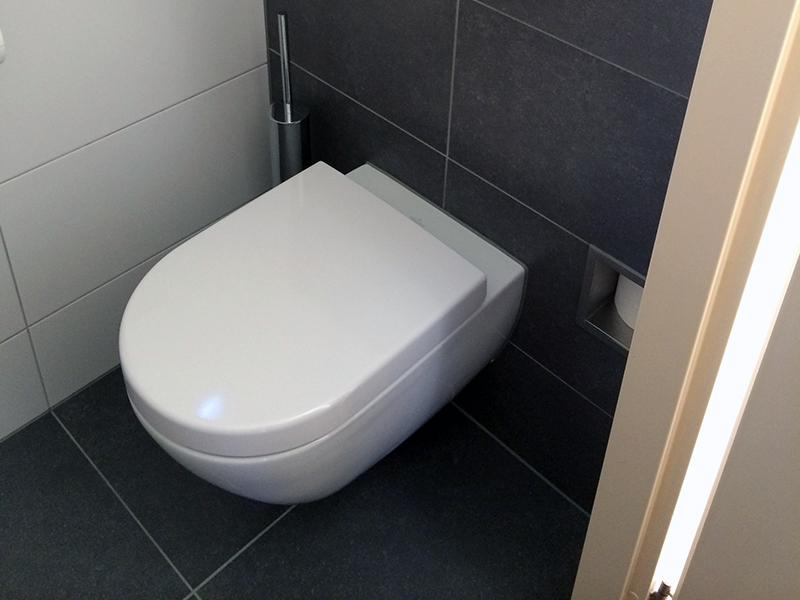 Moderne Badkamer Idees : Moderne badkamer amazing moderne badkamer with moderne badkamer