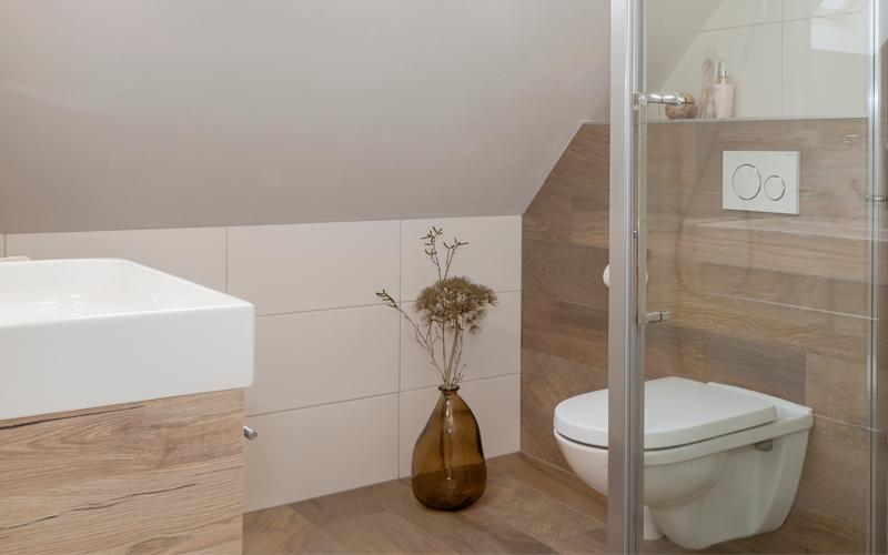 Sierlijsten Voor Badkamer : Badkamer televisie inch eisinga brands webshop