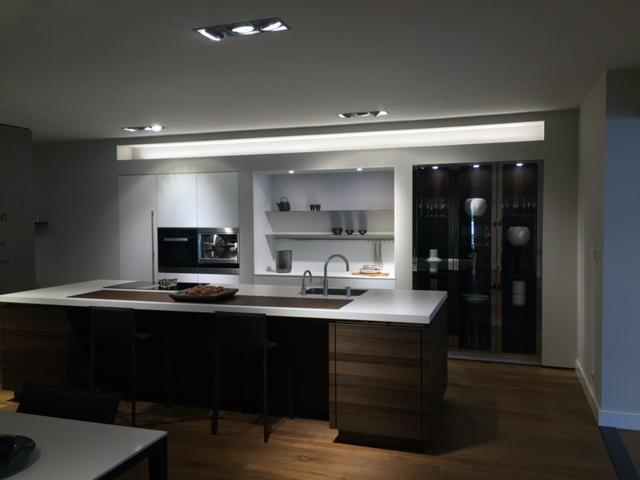 Badkamer Showroom Amersfoort : Nieuwe keukens en badkamers voor amersfoort bouwcenter