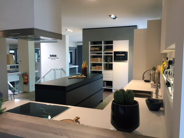 Nieuwe Badkamer Deventer : Nieuwe keukens en badkamers voor amersfoort bouwcenter