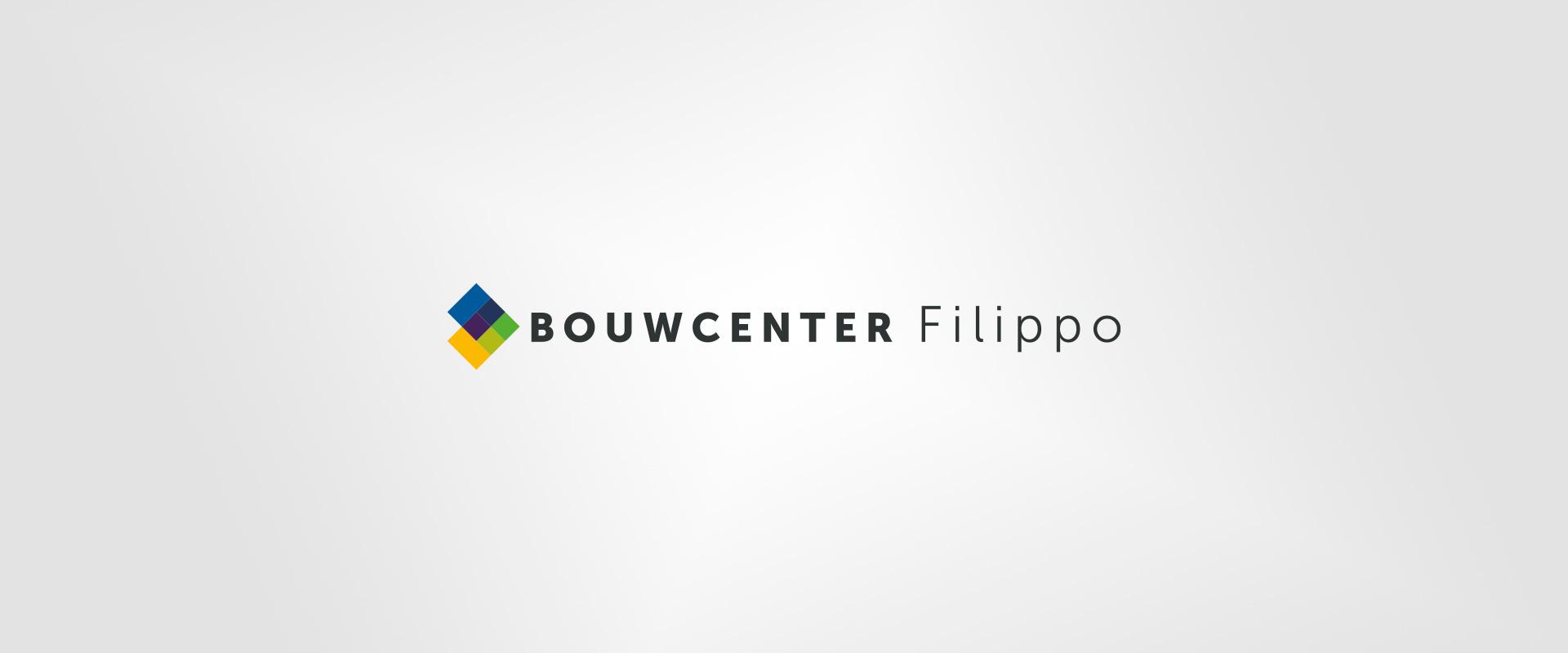 Bouwcenter Filippo Bouwcenter
